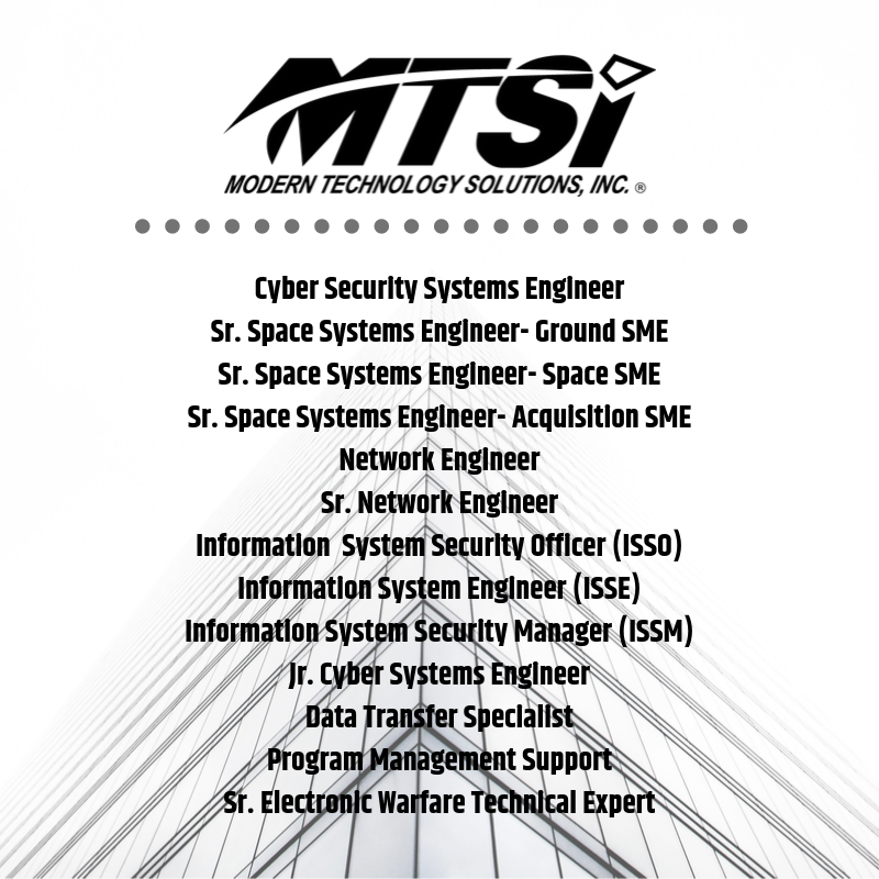Sign up for the CyberSecurity Career Expo on October 23rd at the Marriott Marquis!