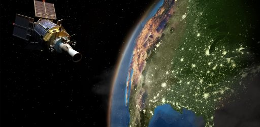 Space Threat Detection Engineering